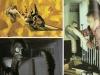beetlejuice-tournage-029