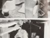beetlejuice-tournage-030