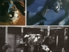 beetlejuice-tournage-031