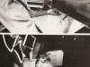 beetlejuice-tournage-032