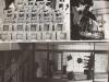 beetlejuice-tournage-036
