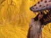 beetlejuice-tournage-041