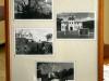 beetlejuice-tournage-044