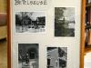 beetlejuice-tournage-045