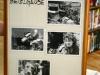 beetlejuice-tournage-046