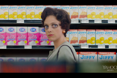 Big Eyes - Film