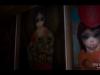 Capture-d'écran-2014-09-19-à-13.37.13