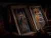 Capture-d'écran-2014-09-19-à-13.37.16