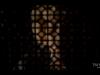 Capture-d'écran-2014-09-19-à-13.38.36