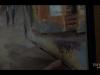 Capture-d'écran-2014-09-19-à-13.38.52