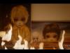Capture-d'écran-2014-09-19-à-13.39.37