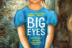 Big Eyes - Images promotionnelles