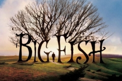 Big Fish - Images promotionnelles