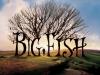 big-fish-promo-001