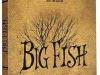 big-fish-promo-010