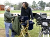 big-fish-tournage-005