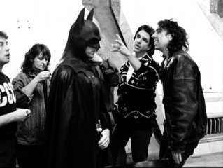 batman-tournage-024