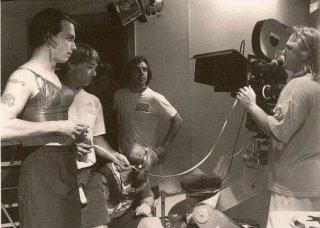 ed-wood-tournage-001