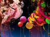 Capture-d'écran-2014-06-23-à-18.10.29