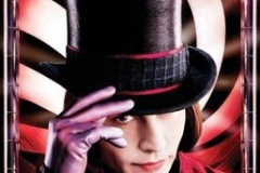 Charlie and the Chocolate Factory - Images promotionnelles