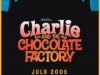 charlie-and-the-chocolate-factory-promo-001