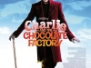 charlie-and-the-chocolate-factory-promo-002