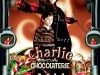 charlie-and-the-chocolate-factory-promo-009