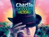 charlie-and-the-chocolate-factory-promo-010