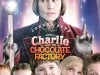 charlie-and-the-chocolate-factory-promo-013