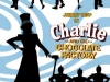charlie-and-the-chocolate-factory-promo-014