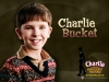 charlie-and-the-chocolate-factory-promo-016