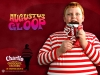 charlie-and-the-chocolate-factory-promo-019