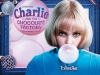 charlie-and-the-chocolate-factory-promo-023