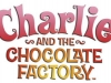 charlie-and-the-chocolate-factory-promo-025