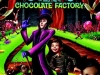 charlie-and-the-chocolate-factory-promo-026