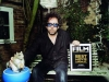 TFM109.awards.burton.tif