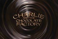 Charlie and the Chocolate Factory - Le film