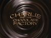 charlie-and-the-chocolate-factory-002
