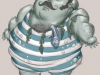 bloated-man02-copy