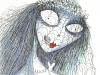 corpse-bride-croquis-001
