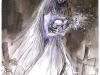corpse-bride-croquis-002