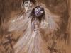 corpse-bride-croquis-004