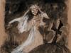 corpse-bride-croquis-005