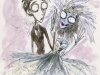 corpse-bride-croquis-006