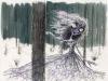 corpse-bride-croquis-008