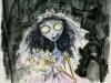 corpse-bride-croquis-009