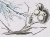 corpse-bride-croquis-010