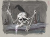 corpse-bride-croquis-015