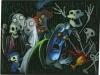 corpse-bride-croquis-016
