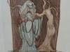 corpse-bride-croquis-023